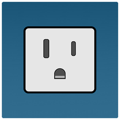 Power Outlet Type B
